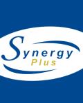 Logo of SynergyPlus Training & Consulting e-learning